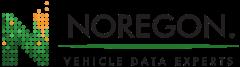Noregon logo